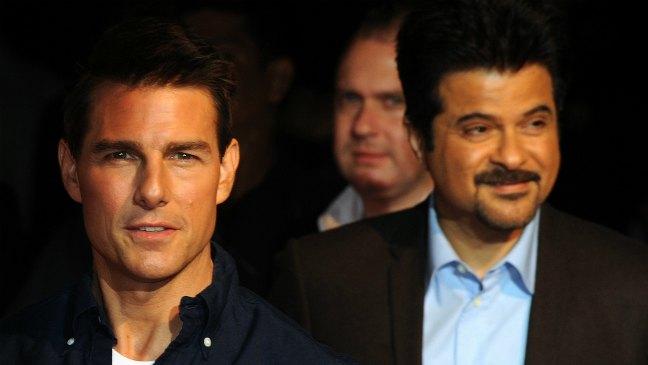Tom_Cruise_Anil_Kapoor_2011_H.jpg