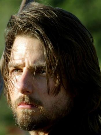 Tom_Cruise_Last Samurai_2011_P