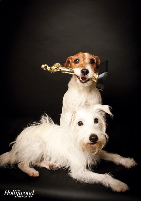 46 FEA Dogs Uggie Cosmo P IPAD