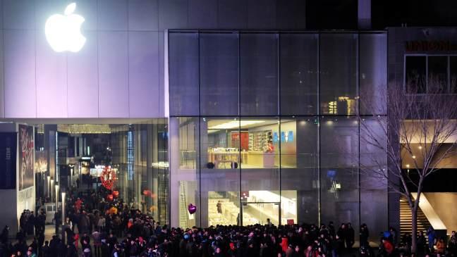 beijing_apple_store_2012_H.jpg