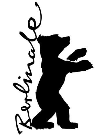 Berlin International Film Festival Logo - P 2012
