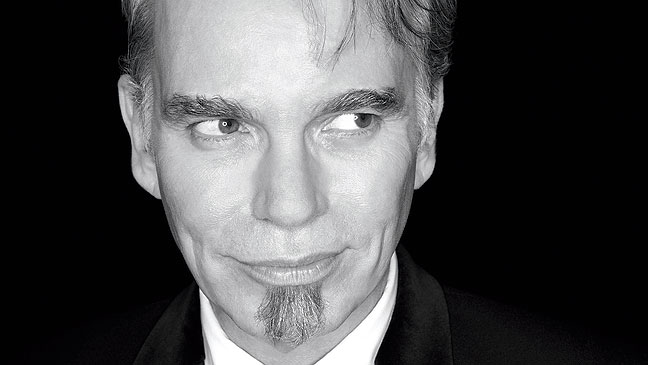2012-05 FEA Berlin Billy Bob Thornton H