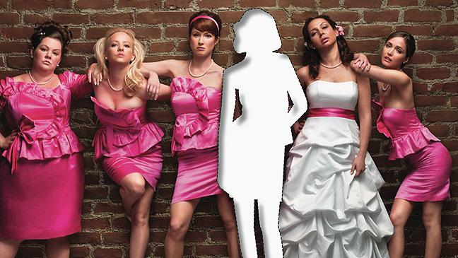 1 REP Bridemaids Cut-Out H
