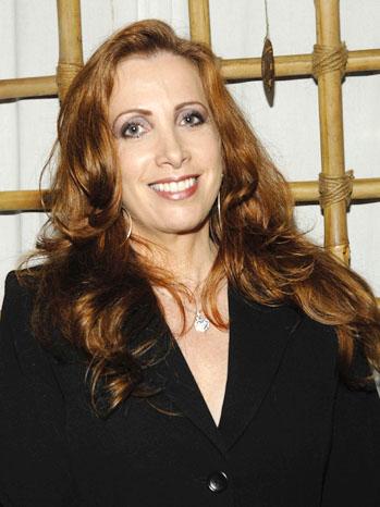 Cara Lewis Headshot - P 2012