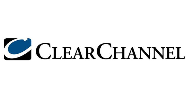 Clear Channel logo L