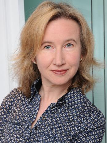 Cornelia Hammelmann - P 2011