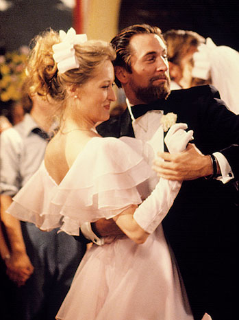 2012-04 END The Deer Hunter Meryl Streep Robert DeNiro H