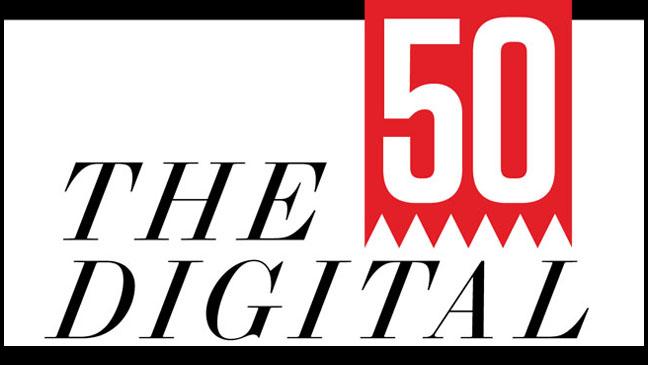 Digital 50 Power Graphic NEW - H 2012