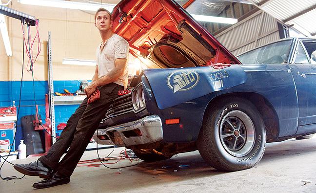 1 FEA Awards Drive Ryan Gosling H