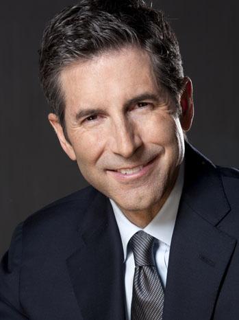 Andrew Hurwitz Headshot 2 - P 2012