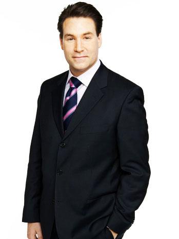 Jeff Rossen PR Headshot - P 2012