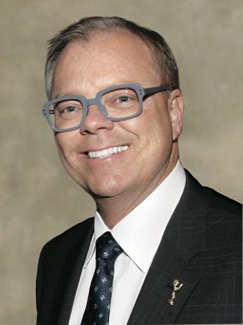 John Shaffner