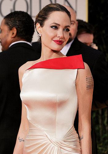 2012-03 REDCARPET Angelina Jolie P
