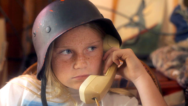 Kid-Thing Sundance Film Still - H 2012