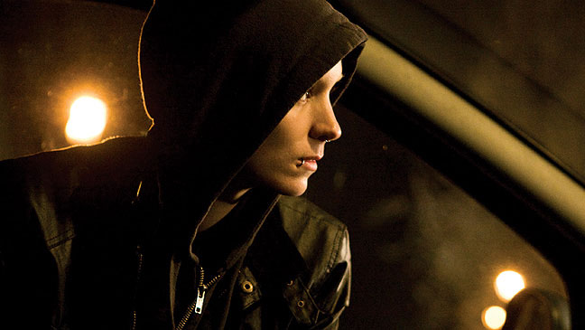 2 FEA Dragon Rooney Mara H