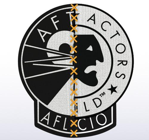 2012-03 REP DEALS SAG AFTRA Logo P