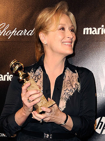 2012-02 REP QUOTES Meryl Streep P