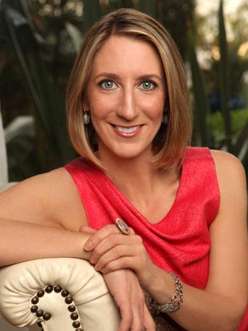 Mimi Steinbauer Headshot - P 2012