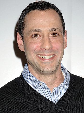 Leslie Morgenstein, Executive Producer