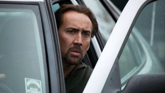 Seeking Justice Film Still Nicolas Cage - H 2012