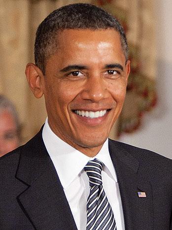 Warning: More Obama Jams Ahead