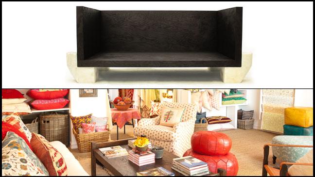 Owens Ireland Couch Room Split - H 2012