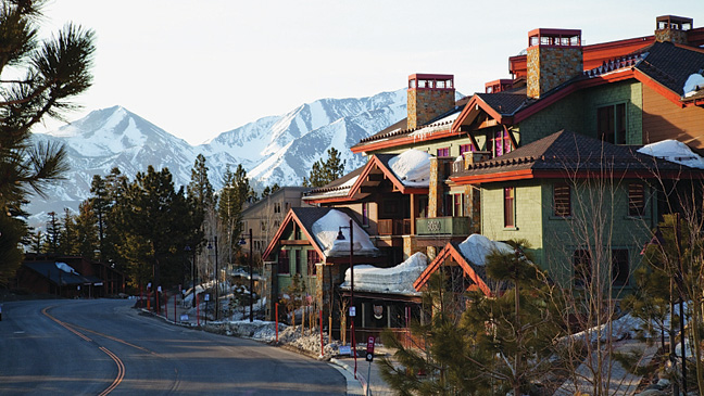 2012-02 STY Ski Auberge Residences H