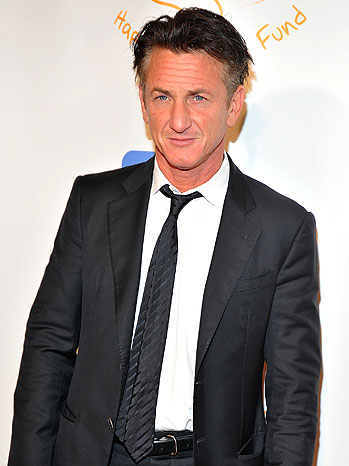 2012-04 REP QUOTES Sean Penn P