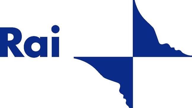 RAI Logo - H 2012