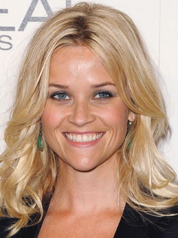 FILM: Reese Witherspoon