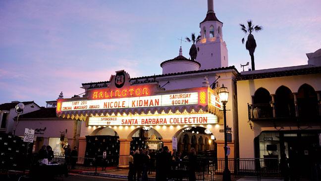 2012-04 BKLOT Santa Barbara Arlington Theatre H