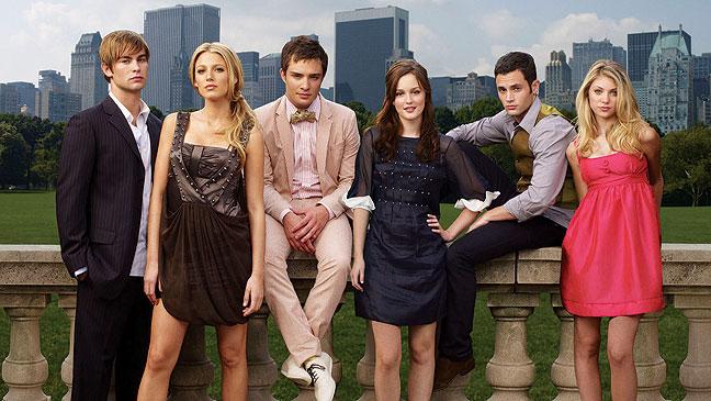 2012-04 FEA Gossip Cast H