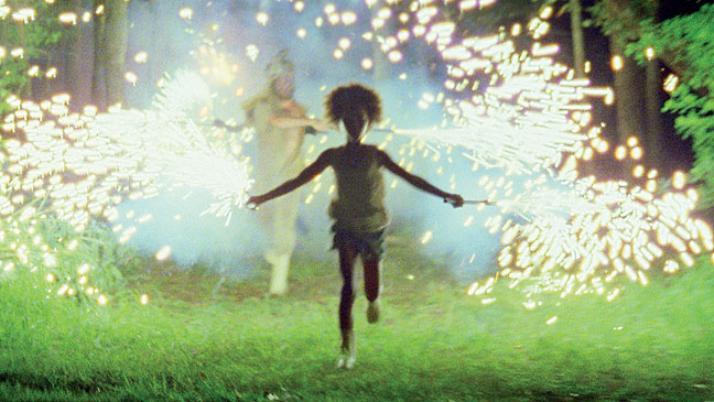 2012-05 REV Beasts of the Southern Wild H