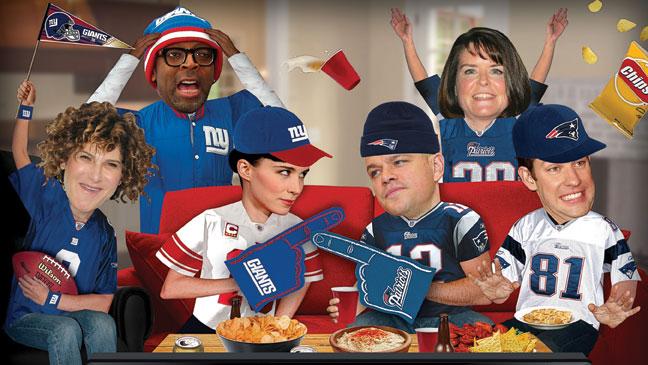2012-05 FEA Super Bowl Party Illustration H