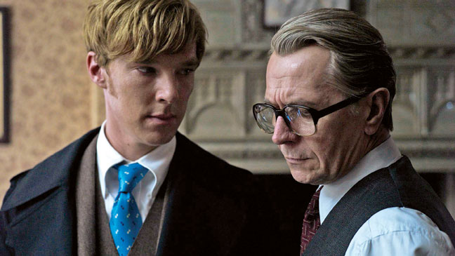 2012-04 REP Tinker Tailor Soldier Spy H