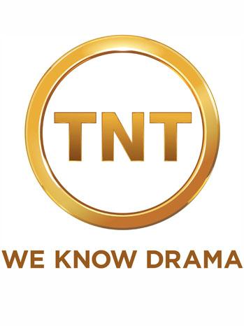 TNT Logo - P 2012
