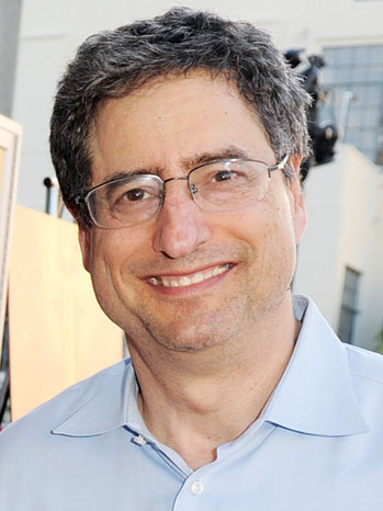 Tom Rothman, Fox Filmed Entertainment