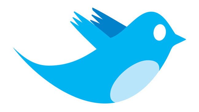 2012-02 FEA Sundance Twitter Logo H