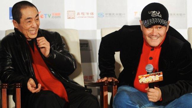 Zhao_Benshan_2012_H.jpg