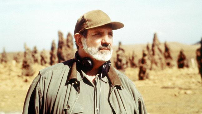 Brian De Palma Directing 2000 - H 2012