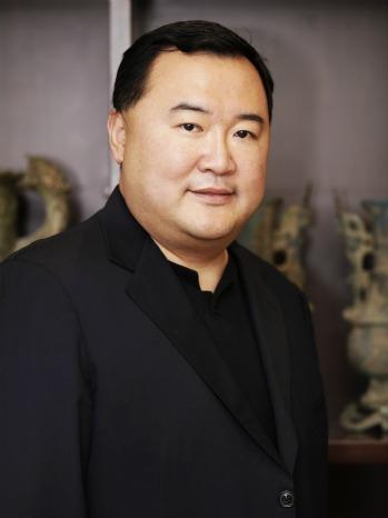 Bruno Wu - P 2012