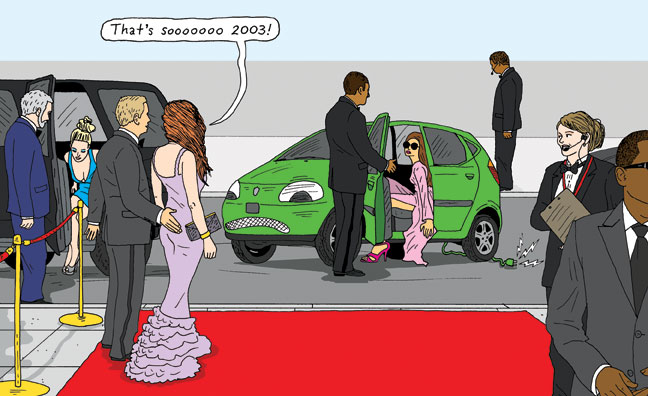 2012-08 STY Cars Lede Illustration H