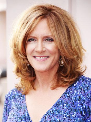 Carol Leifer Headshot - P 2012
