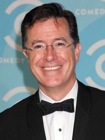 2012-07 REP QUOTES Stephen Colbert P