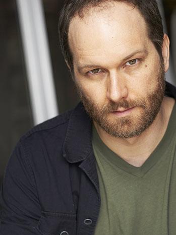 Erik Jensen Headshot - P 2012