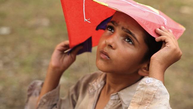Gattu Berlin Film Still - H 2012