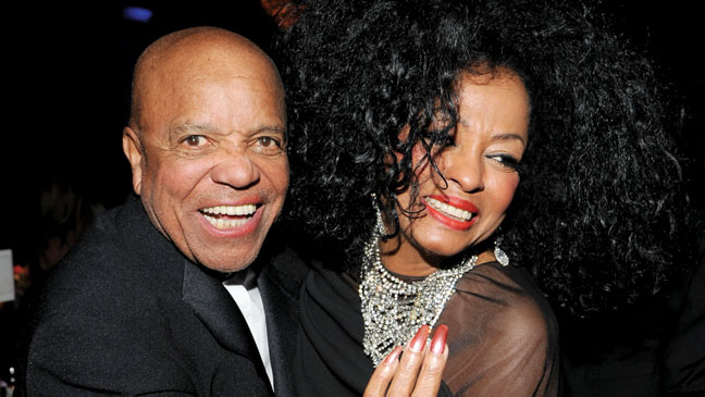 Grammy Week Parties | Los Angeles, Feb. 8 to 12