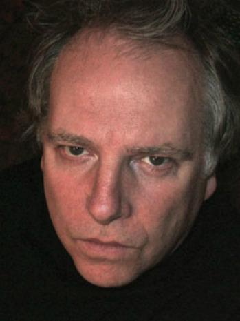 Guy Maddin - P 2012