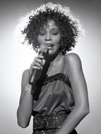 2012-09 REP Whitney Houston P