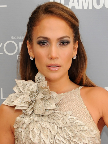 2012-05 REP QUOTES Jennifer Lopez P